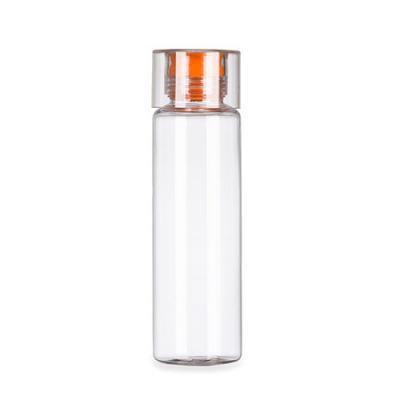 EWOX Promocional - Squeeze Plástico 600ml