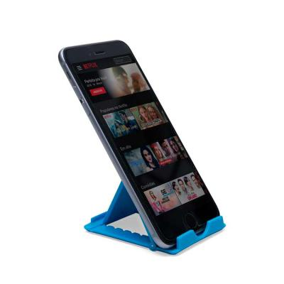 EWOX Promocional - Suporte Plástico para Celular