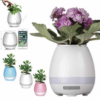 Ewox Promocional - Caixa de Som Vaso