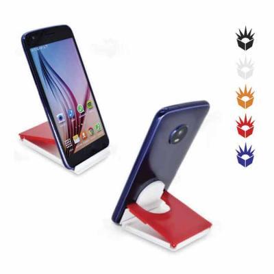 Ewox Promocional - Suporte para celular