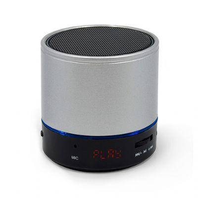 Ewox Promocional - Caixa de som para PC ou iPod ou MP3