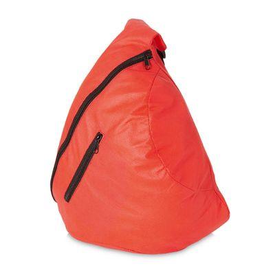 Ewox Promocional - mochila