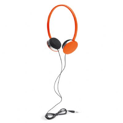 Ewox Promocional - fone de ouvido