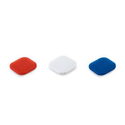 Ewox Promocional - Localizador de celular