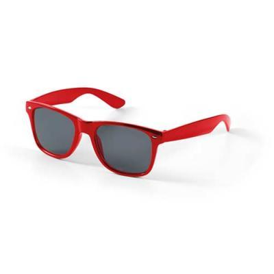Fly Brindes - Óculos de sol