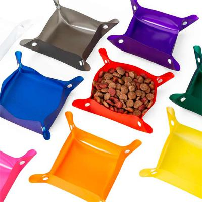 Arena Brindes Personalizados - Tigela Plástica para Pets