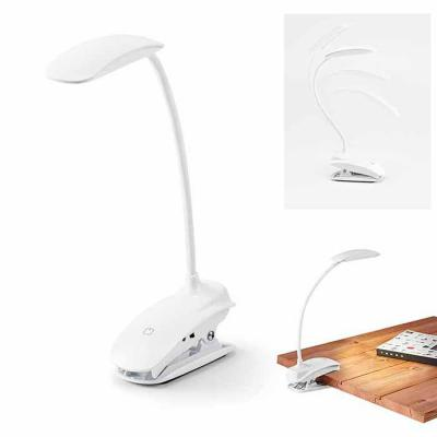Arena Brindes Personalizados - Luminária de mesa