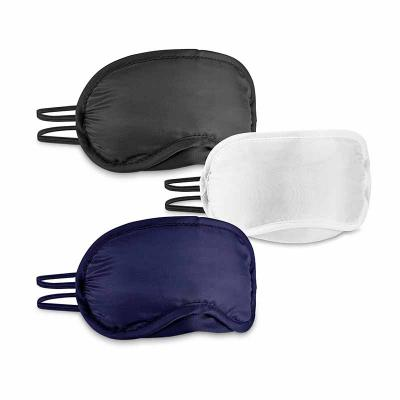 Arena Brindes Personalizados - Máscara para dormir