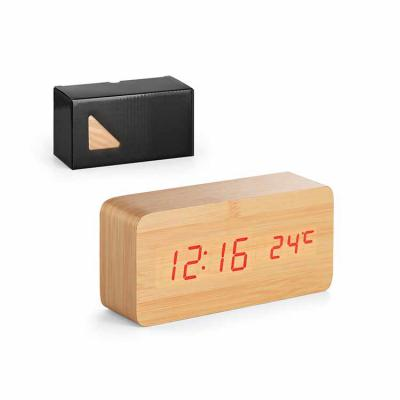 Arena Brindes Personalizados - Relógio