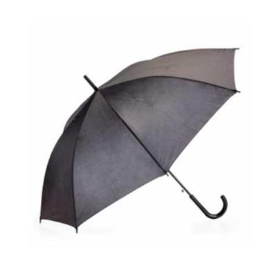 Seleta Brindes - Guarda-chuva