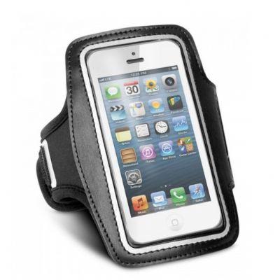 Seleta Brindes - Capa para celular personalizada