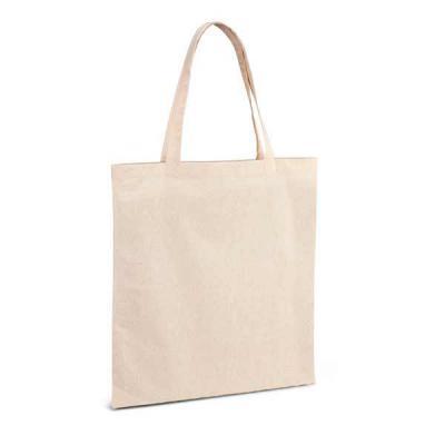 Seleta Brindes - Ecobag 100% algodão