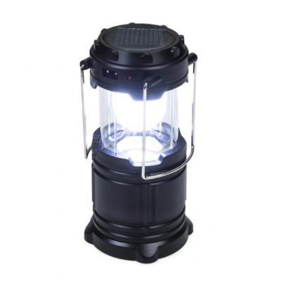 Seleta Brindes - Lanterna recarregável