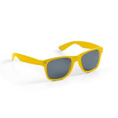 Seleta Brindes - Óculos de sol