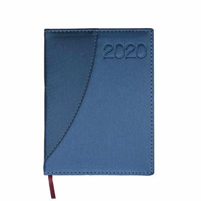 Amora Brindes - Agenda diária 2020
