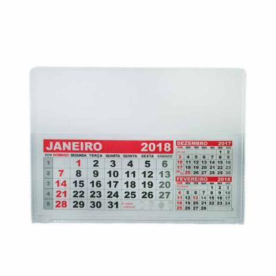 Amora Brindes - Base para calendário