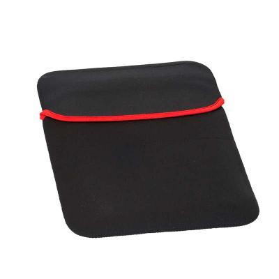 Amora Brindes - Capa para notebook e tablet