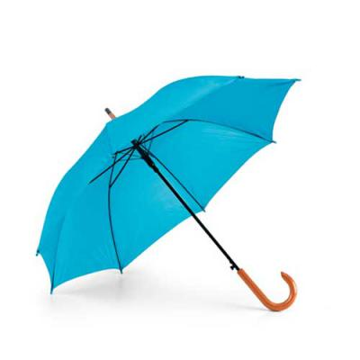 Amora Brindes - Guarda-chuva