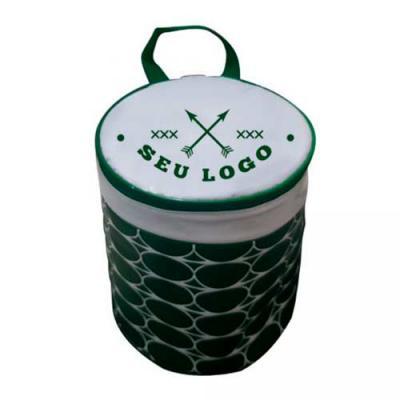 amora-brindes - Cooler simples