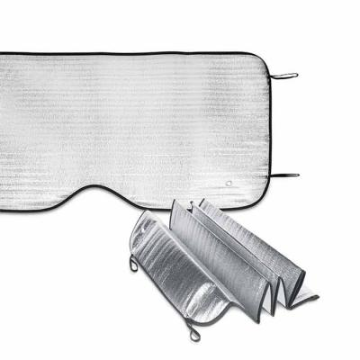 Amora Brindes - Protetor solar para carros