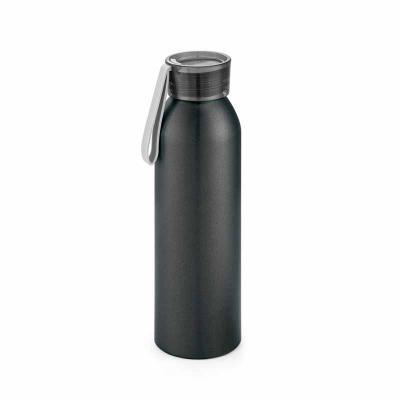 Amora Brindes - Squeeze em aluminio 660ml
