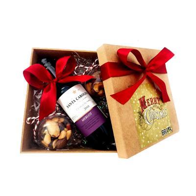 Kits & Requintes - Produto natalino personalizado