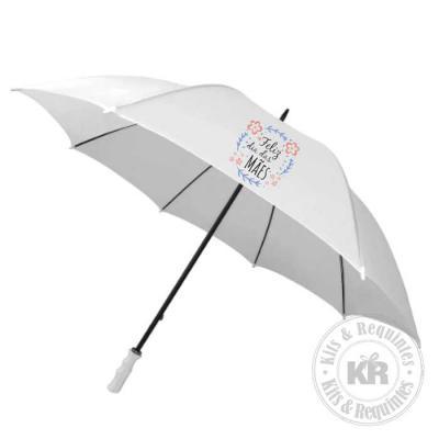 kits-e-requintes - Guarda-chuva personalizado