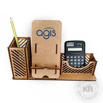 kits-e-requintes - Kit escritório