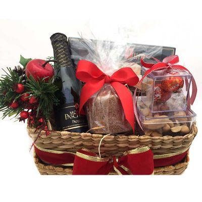 Kits & Requintes - kit Merry Christmas personalizado