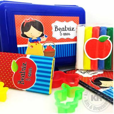 kits-e-requintes - maleta de atividades