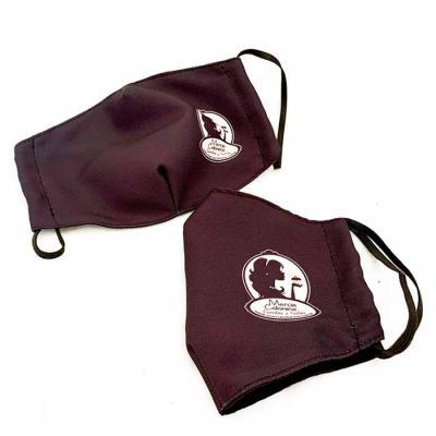 Kits & Requintes - Máscara em tecido