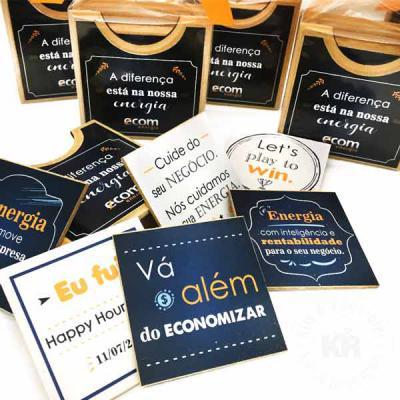 kits-e-requintes - Porta copos personalizados