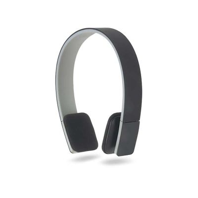 Link Promocional - Fone de ouvido