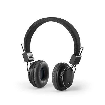 Link Promocional - Fone de ouvido dobrável