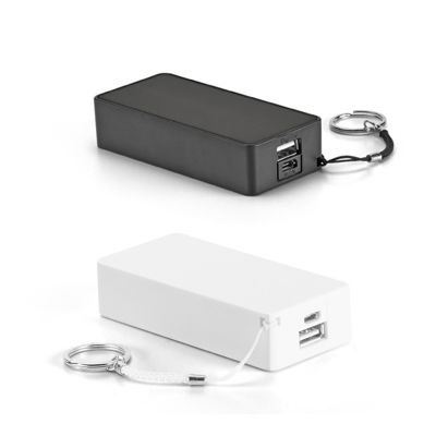 Link Promocional - Bateria portátil