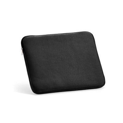 Link Promocional - Bolsa para notebook
