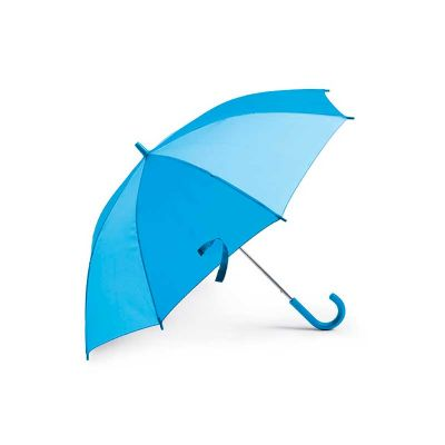 Link Promocional - Guarda-chuva