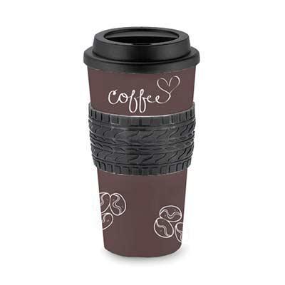 1516dd007 Copo Café 500 ml com Luva - 157338