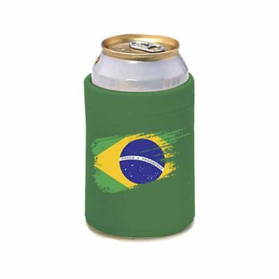 Abrindes - Porta lata 350 ml, polipropileno.