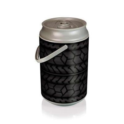 Abrindes - Cooler desenho pneu