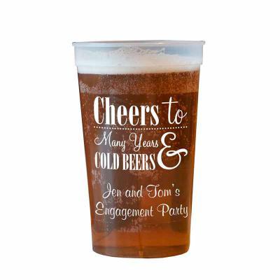 Abrindes - Copo cerveja 700 ml