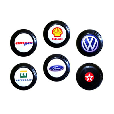 Abrindes - Desodorizador para ambiente / automotivo