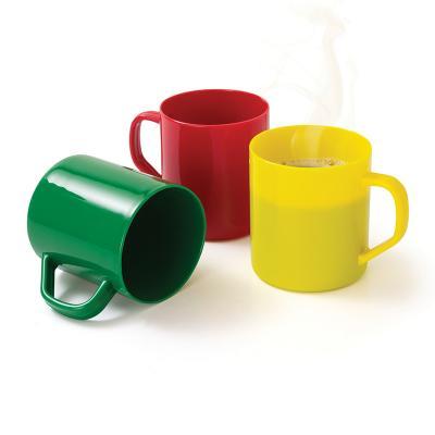 No Ato Brindes - Caneca de chá, 400 ml