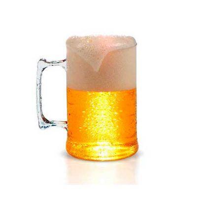 No Ato Brindes - Caneca de cerveja
