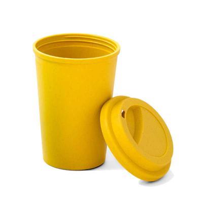No Ato Brindes - Copos Biodegradáveis Personalizados