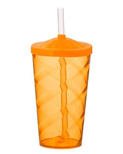No Ato Brindes - Copos para Milk Shake