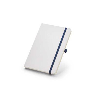 No Ato Brindes - Caderno de Anotações Sem Pauta para Brindes