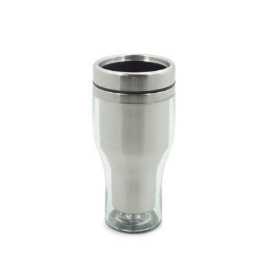 no-ato-brindes - Caneca Termica para Café Personalizada