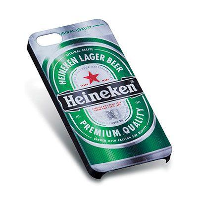 No Ato Brindes - Capas para Iphone Personalizadas - Brindes