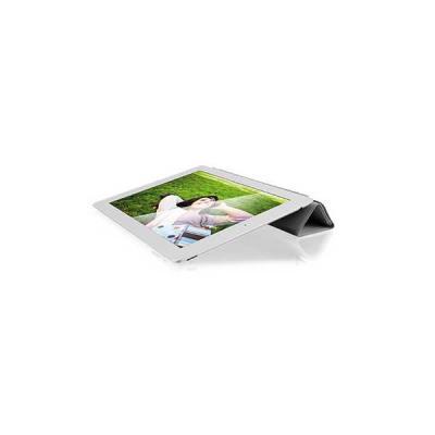 No Ato Brindes - Case para Tablet Personalizado